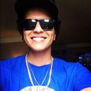 Bruno Mars no Brasil: saiba tudo sobre a turnê do cantor no nosso país!