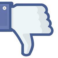 Os chatos do Facebook: como não ser um deles