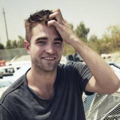 "Robert Pattinson desabafa sobre traição de Kristen Stewart: ""Somos jovens"""