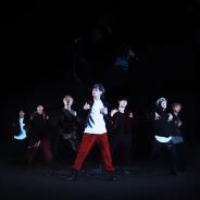 """BTS e Steve Aoki lançam MV de """"Mic Drop Remix"""" e fãs fazem mutirão para quebrar recorde!"""