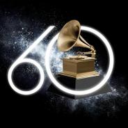 Grammy 2018: lista de indicados tem Justin Bieber, Lorde, Bruno Mars e mais!