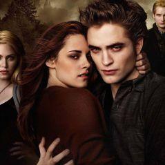 """Robert Pattinson relembra """"Crepúsculo"""" com carinho: """"Olho para trás e tudo é maravilhoso"""""""