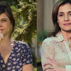 """Porque a Cora de """"Império"""" pode ser a nova Carminha, de """"Avenida Brasil""""?"""