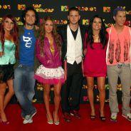 """Dulce Maria no novo RBD? Cantora fala sobre próxima geração do grupo: """"Sai da mesma escola"""""""