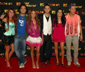Novo RBD: Dulce Maria conta detalhes sobre novo projeto musical!