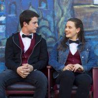"""De """"13 Reasons Why"""", 2ª temporada já está toda gravada, diz atriz: """"Sai ano que vem"""""""
