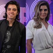 """Rodrigo Simas será o par de Deborah Secco em """"Boogie Oogie"""", segundo colunista"""