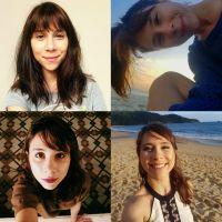 """De """"Malhação"""": Daphne Bozaski e 12 curiosidades sobre a interprete de Benê!"""