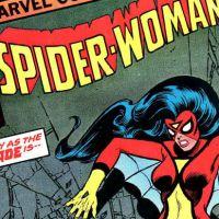"""Heroína do universo """"Homem-Aranha"""" vai ganhar filme em breve"""