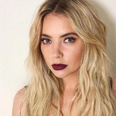 "Atriz de ""Pretty Little Liars"", Ashley Benson lança single ""Stars Go Out"" e estreia como cantora!"