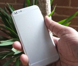 Novo iPhone vai ter diferentes tamanhos: 4,7 e 5,5 polegadas