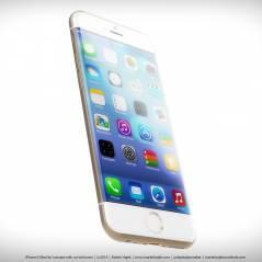 iPhone 6 deve ser lançado em setembro: veja alguns vídeos sobre o aparelho