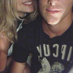 """Sasha Meneghel namorando ator de """"Malhação""""? Após fotos, detalhes do suposto romance são revelados"""