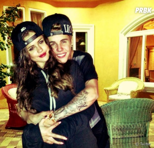 Justin Bieber e Selena Gomez passam a virada do ano juntos em Cabo, no México