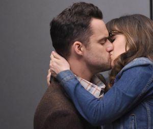 """Nick e Jess devem se casar na última temporada de """"New Girl"""""""