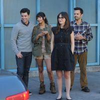 """De """"New Girl"""": 7ª e última temporada ganha data de estreia!"""
