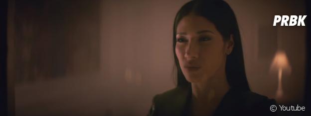"""Saiba 7 curiosidades sobre """"Paga de Solteiro Feliz"""", novo clipe de Simone & Simaria com Alok!"""