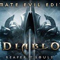 """""""Diablo 3: Ultimate Evil Edition"""" está gigante; reserve 60GB no HD do PS4!"""