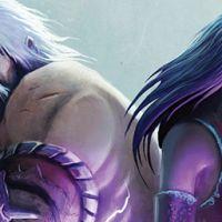 """Antes tarde do que nunca: MMORPG """"RuneScape"""" ganha sua primeira expansão"""