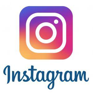 Instagram testa recurso para notificar prints nos Stories, de acordo com site!