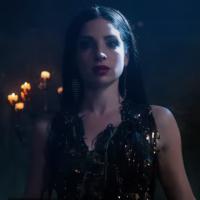 """Em """"Shadowhunters"""": na 3ª temporada, Lilith surge como """"a mãe de todos os demônios""""!"""