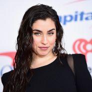 Lauren Jauregui fora do Fifth Harmony? Cantora deve mudar de gravadora para lançar primeiro CD solo!