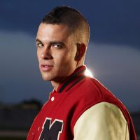 "Ex-""Glee"", ator Mark Salling é encontrado morto na Califórnia, segundo site"