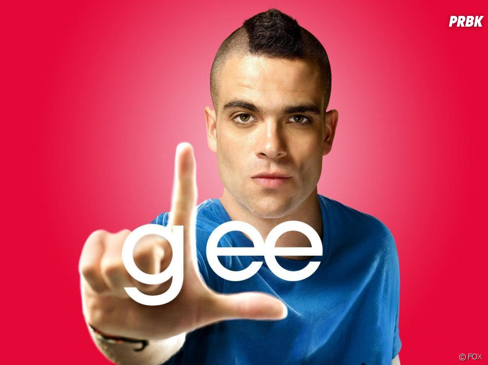 """Mark Salling, ex-ator de """"Glee"""", é encontrado morto e policiais trabalham com hipótese de suicídio, diz TMZ"""