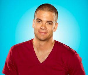 "TMZ noticia: Mark Salling, ex-ator de ""Glee"", pode ter cometido suicídio por enforcamento"