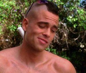 "Mark Salling, o Puck de ""Glee"", morreu por enforcamento na Califórnia, diz TMZ"