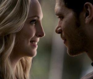 """Em """"The Originals"""": Caroline (Candice King) terá participação importante na vida de Klaus (Joseph Morgan)"""
