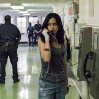 """De """"Jessica Jones"""", na 2ª temporada: 1º trailer é divulgado e empolga fãs!"""