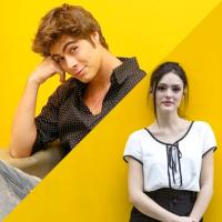 """Com Rafael Vitti e Isabelle Drummond, novela """"Verão 90 Graus"""" é adiada para 2019! Entenda"""