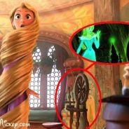 13 segredos escondidos nos filmes da Disney que você provavelmente nunca reparou