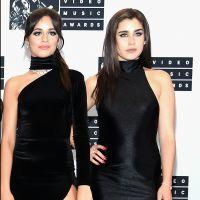 """Lauren Jauregui, do Fifth Harmony, rebate fã que defendeu Camila Cabello: """"Declaração idiota"""""""