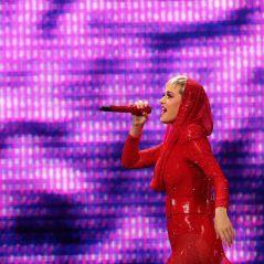 """Katy Perry no Brasil: 10 músicas que gostaríamos de ouvir na """"Witness: The Tour"""""""