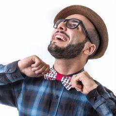 """Do """"BBB18"""": Mahmoud é eliminado com 57% dos votos!"""