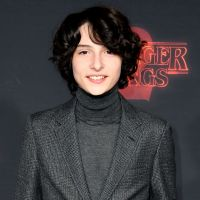 "De ""Stranger Things"": Finn Wolfhard lança seu primeiro single!"
