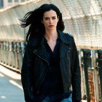 """De """"Jessica Jones"""": 2ª temporada estreia na Netflix e fãs comemoram"""