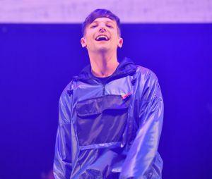Louis Tomlinson quer fazer shows no Brasil com sua nova turnê