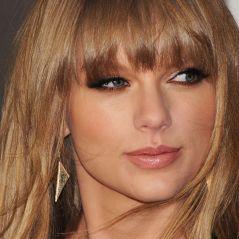 """Taylor Swift lança clipe de """"Delicate"""": invisível para lidar com a fama! Confira"""
