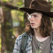 """Em """"The Walking Dead"""": 8ª temporada terá mais mortes, garante ator"""