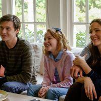 """""""Com Amor, Simon"""": filme traz retrato da adolescência na pele de um protagonista gay"""