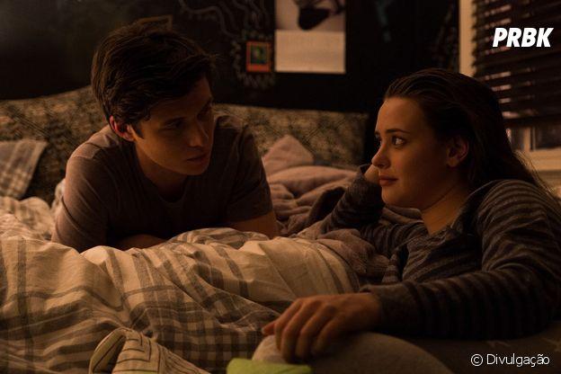 """""""Com amor, Simon"""" é uma produção adolescente como qualquer outro: marcado por conflitos de sentimento e identidade e com uma trilha sonora incrível"""