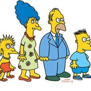 Veja a evolução de personagens famosos do desenho animado ao longo dos anos