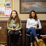 """Em """"13 Reasons Why"""": 2ª temporada será focada na história de Jessica (Alisha Boe)"""