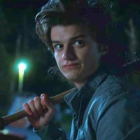 "Em ""Stranger Things"": na 3ª temporada, Steve Harrington está morto? Produtor fala sobre boatos"