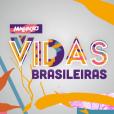 """A novela """"Malhação - Vidas Brasileiras"""" vai ao ar de segunda a sexta, na faixa das 17h30 da Globo!"""