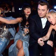 No VMA 2014: confira as fotos que provam que o selfie roubou a cena!