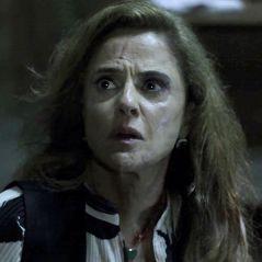"""Novela """"O Outro Lado do Paraíso"""": Sophia fará mais duas vítimas!"""